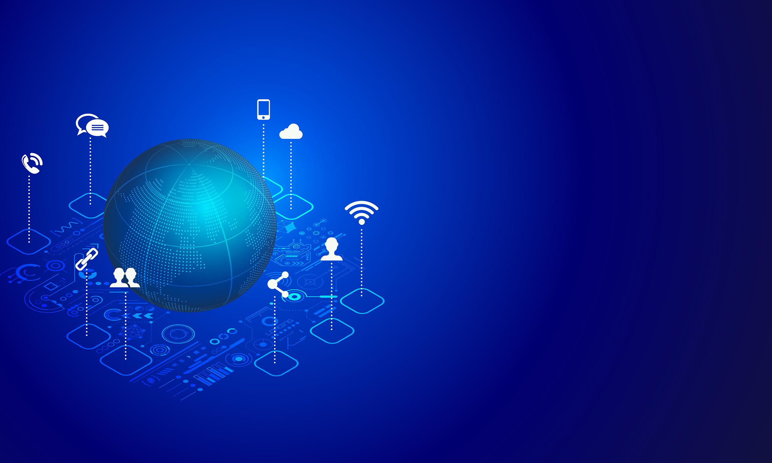 Communication und Collaboration