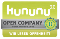 open_company_300dpi.png