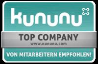 top_company_300dpi.png